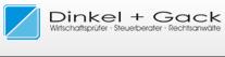 Dinkel + Gack